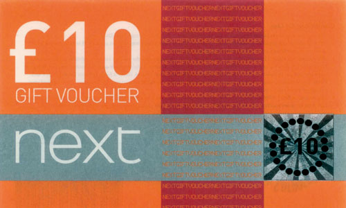 Next-voucher-10-pond_500x300px